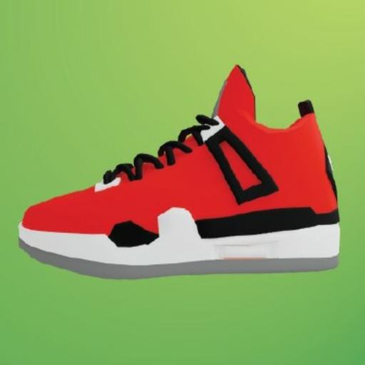Tlcharger Code Triche Sneakers Inc APK MOD