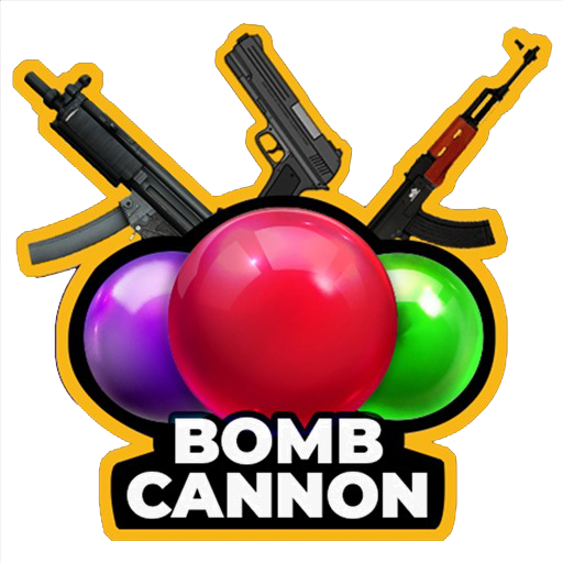 Tlcharger Gratuit Code Triche Bomb Cannon APK MOD