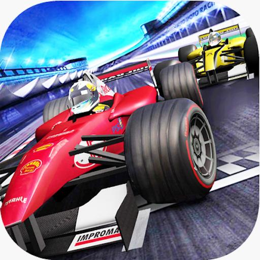 Tlcharger Gratuit Code Triche Formula Car Racing Simulator mobile No 1 Race game APK MOD
