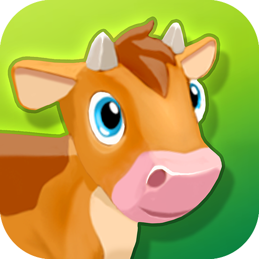 Tlcharger Gratuit Code Triche Goodville Farm Game Adventure APK MOD