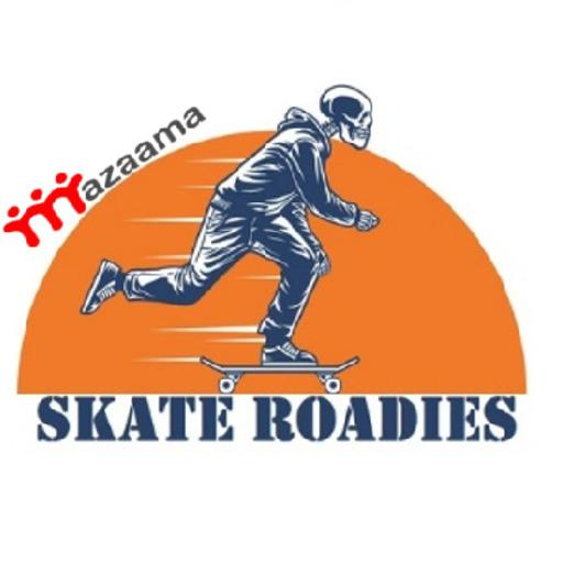 Tlcharger Gratuit Code Triche Skate Roadies – Mazaama.in APK MOD
