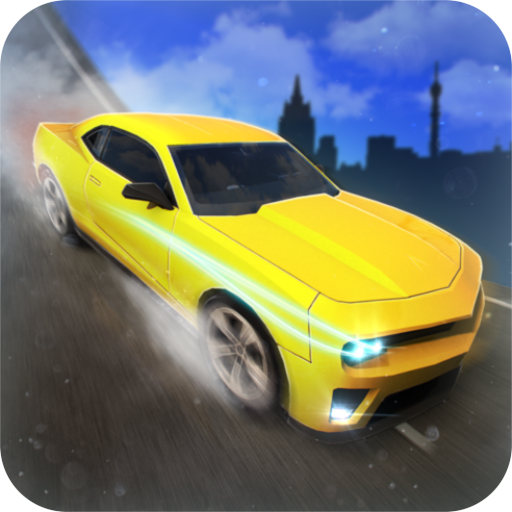 Tlcharger Gratuit Code Triche Turbo Speed Car Racing APK MOD