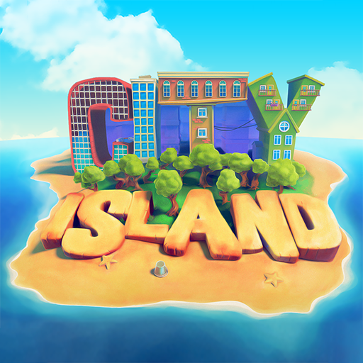 Tlcharger Code Triche City Island Builder Tycoon APK MOD