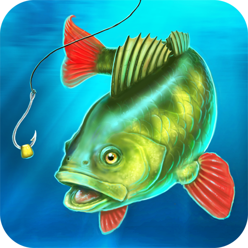 Tlcharger Code Triche Fishing World APK MOD