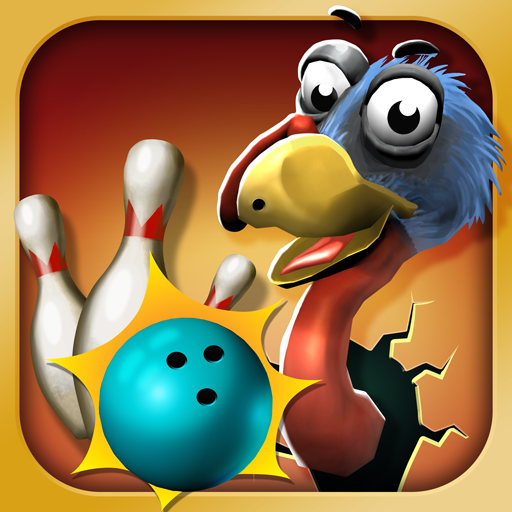 Tlcharger Code Triche Lucky Lanes Bowling APK MOD