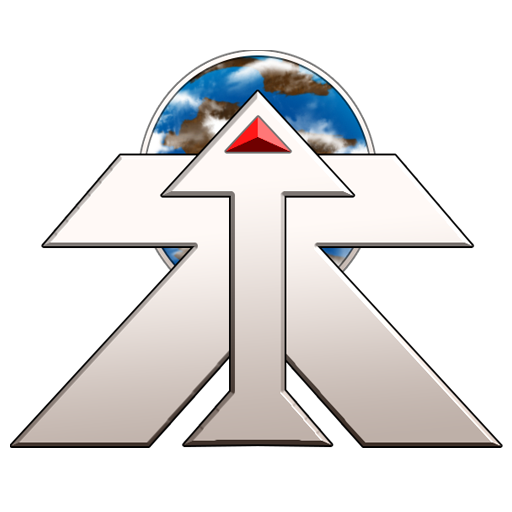 Tlcharger Code Triche Sky Keeper Space Shooter APK MOD
