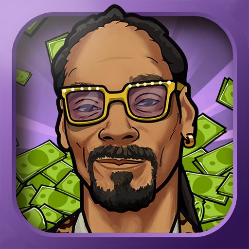 Tlcharger Code Triche Snoop Doggs Rap Empire APK MOD