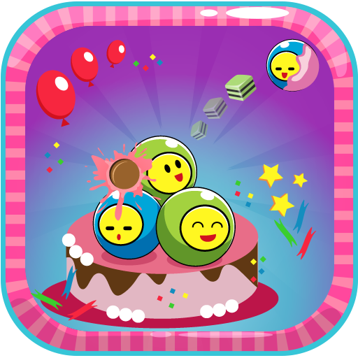 Tlcharger Code Triche Warlings Candy Battle FREE APK MOD