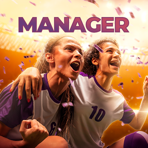 Tlcharger Code Triche Womens Soccer Manager – Football Manager Game APK MOD