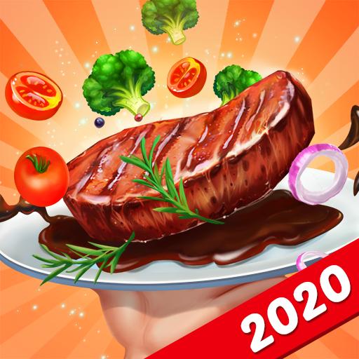 Tlcharger Gratuit Code Triche Cooking Hot – Un jeu culinaire djant APK MOD