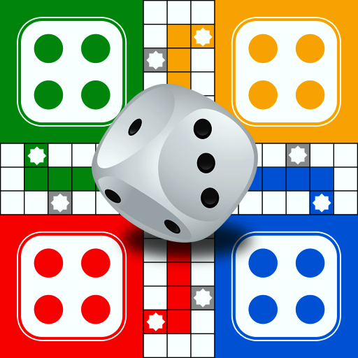 Tlcharger Gratuit Code Triche Ludo Classic Dice Roll This is Ludo Crown APK MOD