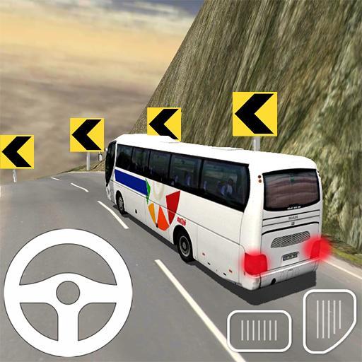Tlcharger Gratuit Code Triche Spiral Bus Simulator APK MOD