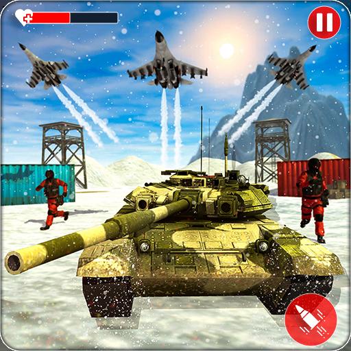 Tlcharger Gratuit Code Triche Tank vs Missile Fight-War Machines battle APK MOD