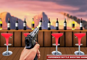 Real Bottle Shooting Free Games New Games 2019 astuce Eicn.CH 2