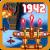 Tlcharger Code Triche 1942 arcade classique APK MOD
