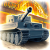 Tlcharger Code Triche 1944 Burning Bridges APK MOD