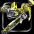 Tlcharger Code Triche 2XL MX Offroad APK MOD