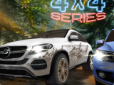 Tlcharger Code Triche 4×4 Off-Road Rally 7 APK MOD