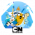 Tlcharger Code Triche Adventure Time Masters of Ooo APK MOD