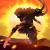 Tlcharger Code Triche Aladdin Lamp Guardians APK MOD