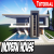 Tlcharger Code Triche Amazing build ideas for Minecraft APK MOD
