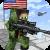 Tlcharger Code Triche American Block Sniper Survival APK MOD