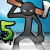 Tlcharger Code Triche Anger of stick 5 zombie APK MOD