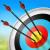 Tlcharger Code Triche Archery King APK MOD
