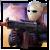 Tlcharger Code Triche Armed Heist jeu de guerre et daction TPS APK MOD