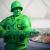 Tlcharger Code Triche Army Men Strike Beta APK MOD