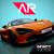 Tlcharger Code Triche Assoluto Racing Real Grip Racing Drifting APK MOD