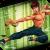 Tlcharger Code Triche Attaque De Kung-Fu Action RPG Hors Ligne APK MOD