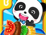 Tlcharger Code Triche Au Restaurant Panda – veil APK MOD