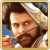 Tlcharger Code Triche Baahubali The Game Official APK MOD