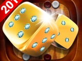 Tlcharger Code Triche Backgammon Live Free Backgammon Online APK MOD