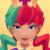Tlcharger Code Triche Bash Arena – 3v3 Online Team Battles APK MOD