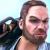 Tlcharger Code Triche Battle Dogs Mafia Jeux de Guerre APK MOD
