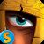 Tlcharger Code Triche Battle EmpireGuerres Romaines APK MOD