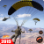 Tlcharger Code Triche Battle Of Village offline battle royale games APK MOD