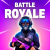 Tlcharger Code Triche Battle Royale FPS Shooter APK MOD