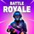 Tlcharger Code Triche Battle Royale FPS Shooter APK MOD