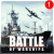 Tlcharger Code Triche Battle of Warships Naval Blitz APK MOD