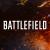 Tlcharger Code Triche Battlefield Companion APK MOD