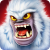 Tlcharger Code Triche Beast Quest APK MOD