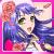 Tlcharger Code Triche Beauty Idol APK MOD