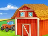 Tlcharger Code Triche Big Farm Mobile Harvest jeu de ferme gratuit APK MOD