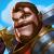 Tlcharger Code Triche Blaze of Battle APK MOD