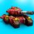 Tlcharger Code Triche Block Tank Wars 2 APK MOD