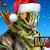 Tlcharger Code Triche Blood Rivals 2 Tireur de survie de Nol APK MOD