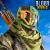 Tlcharger Code Triche Blood Rivals Jeux de tir de survie APK MOD